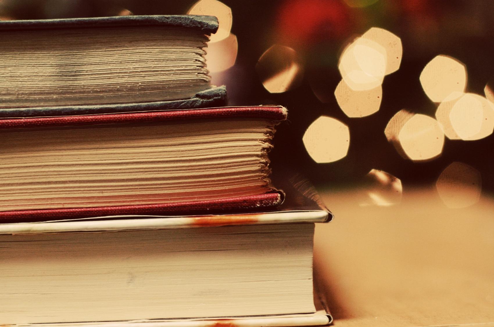 11 Levensveranderende Boeken Om Cadeau Te Doen Of Te Vragen