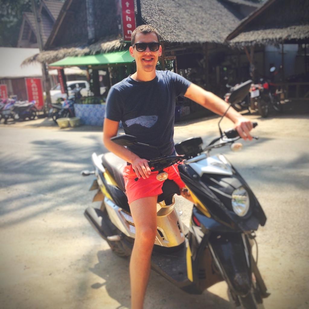 jelle-hermus-thailand