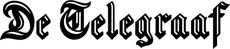 soChicken in Telegraaf