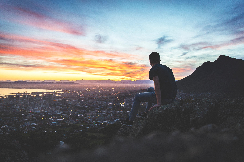 Beter Omgaan Met Angst Simpele Oefening Om Je Angst Los Te