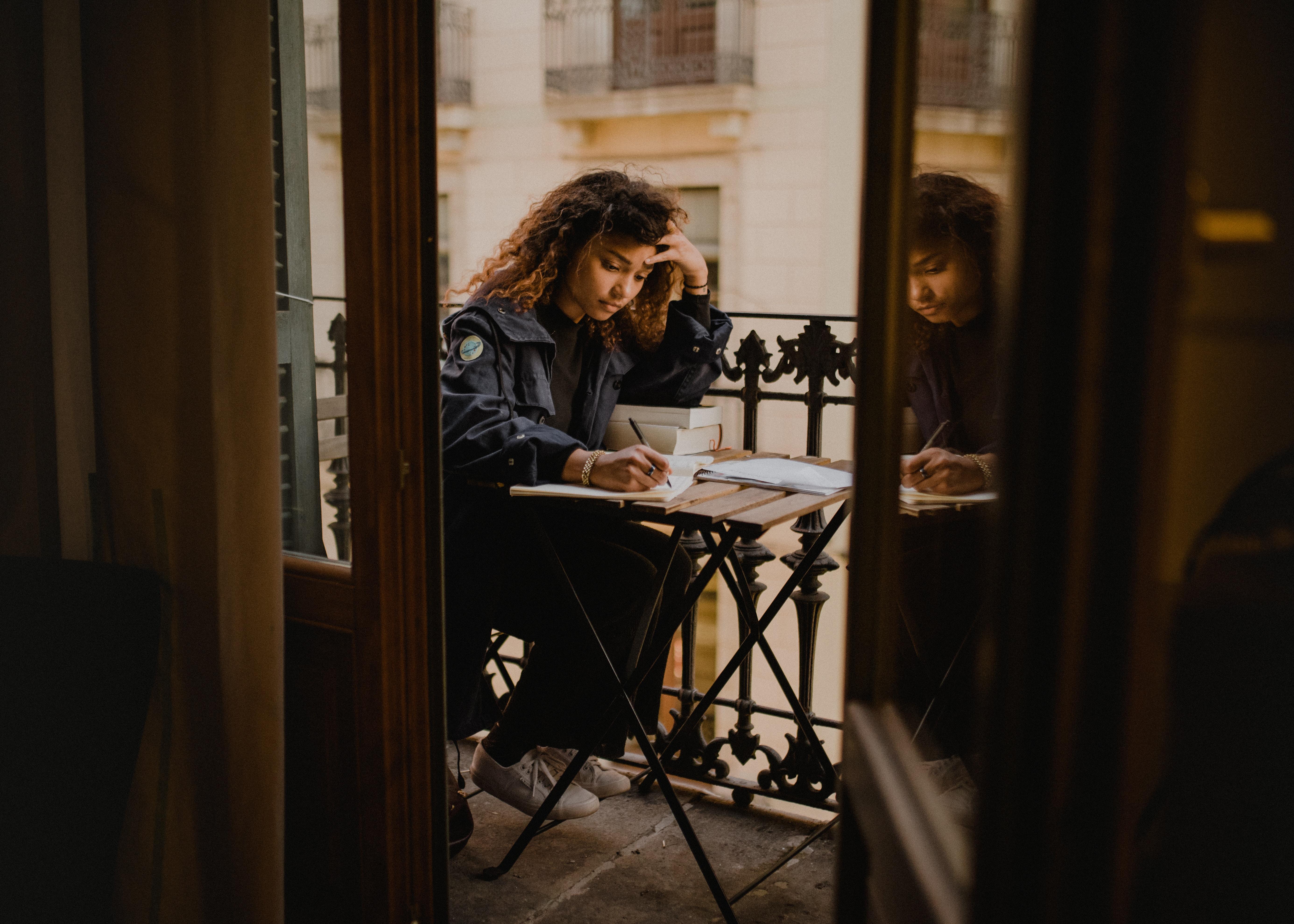 12b1da808f1 Hoe een dagboek je leven beter maakt (+ hoe ik het aanpak) | soChicken