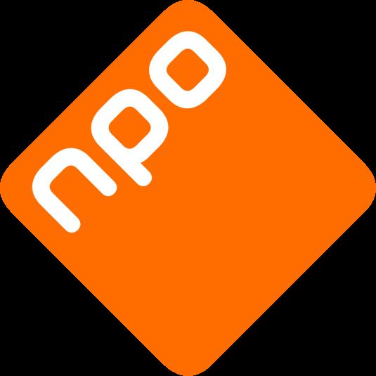 soChicken op NPO